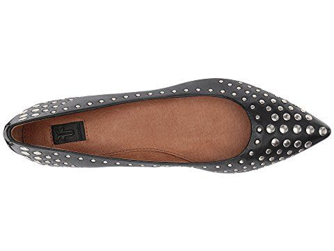 cb20c3facd4f Frye Sienna Multi Stud Ballet at 6pm