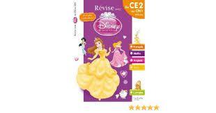 """Résultat de recherche d'images pour """"cahier disney princesse cm1"""""""