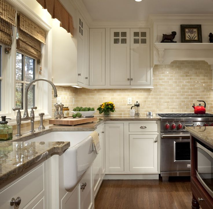Plain Kitchen Cabinets: 55 Best Robinwood Kitchens Projects Images On Pinterest