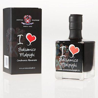 ParmaShop.com - The Italian Food Shop !: Buy Good Balasmic Vinegar On-Line With Quality Ass...