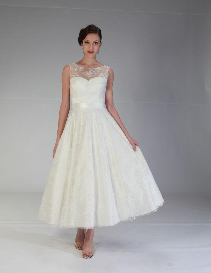Best Civil Ceremony Ideas On Pinterest Civil Wedding Civil