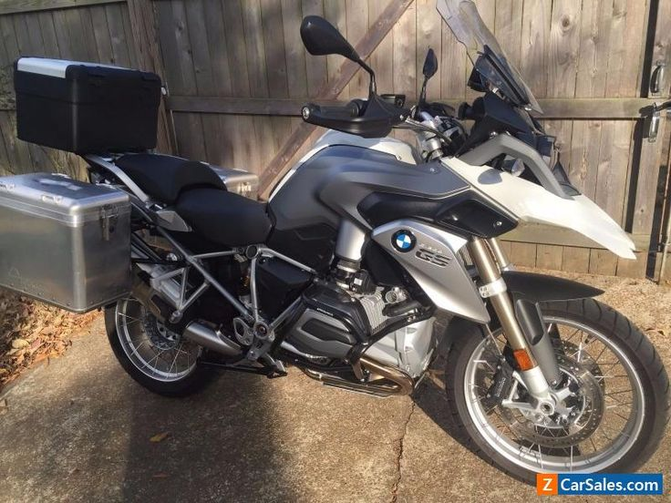 2014 BMW R-Series #bmw #rseries #forsale #canada