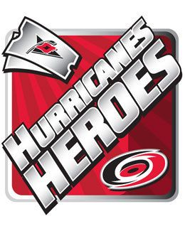 Cheap Carolina Hurricanes Tickets PNC Arena