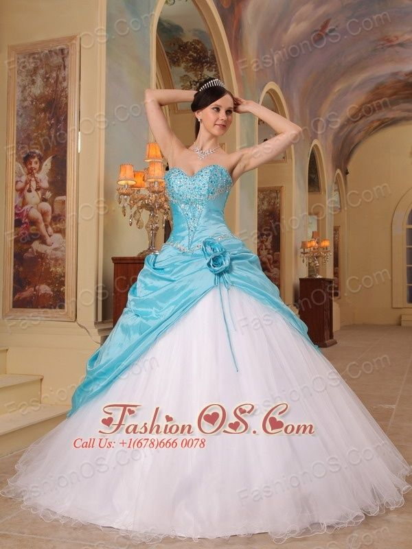 116 best images about 15 dress on Pinterest | Sweet 15 dresses ...