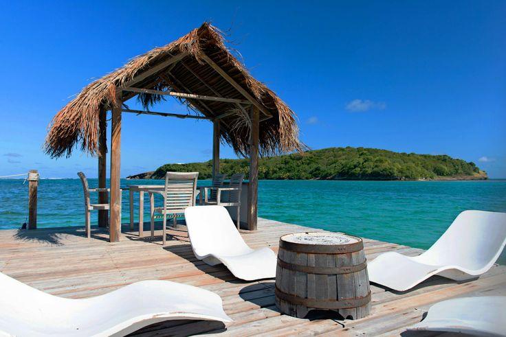 Bienvenue en Martinique