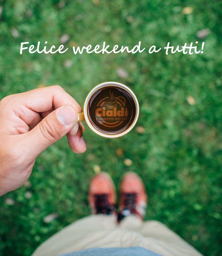 Credete nel destino? Se pensate che i fondi del caffè possano svelarlo, scoprite il vostro futuro con #cialdì     #Coffee #CoffeeTime #Espresso #Caffeine #Cafe #CoffeeShop #Keurig #Latte #CoffeeAddict #Brew #LatteArt #Drink #Morningcoffee #CoffeeMaker #Cappuccino #Mug #Barista #Caffè #GoodMorning #CoffeeBeans   #friendlylocalguides #coffeetravel #coffeelovers #coffeetime #coffeebreak #coffeefun #capuccino #coffeephotography #goodmorning #breakfast #wakeup #haveagoodday #readyforcoffe