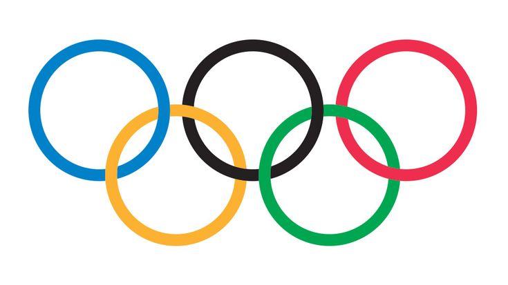 STEM of Olympics