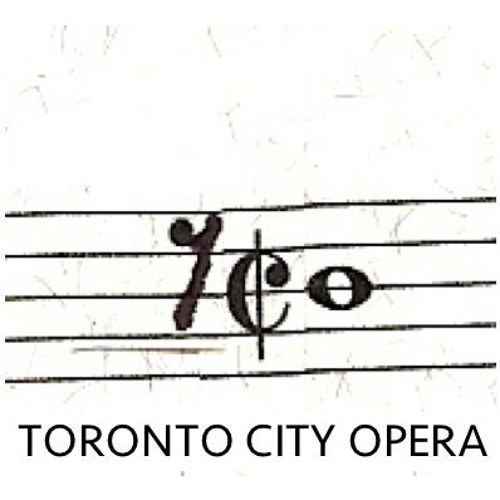 Growing out of an opera workshop series established in 1946, the Toronto Board of Education and Giuseppe Macina created an opera program for adult education in 1967. Toronto Opera Repertoire was incor