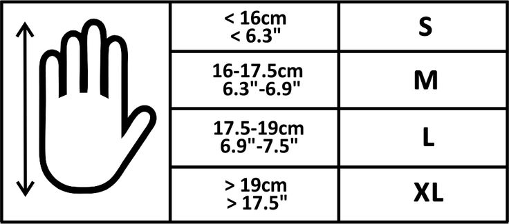 GS4_size.jpg