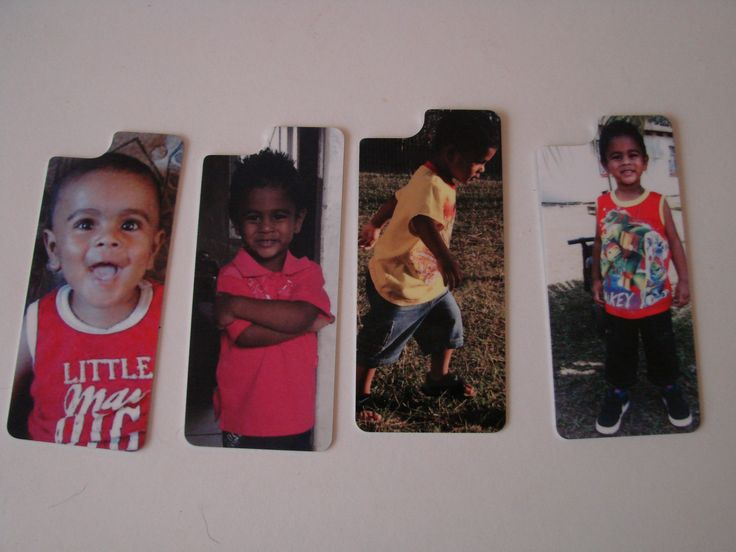 Personalised smart phone covers