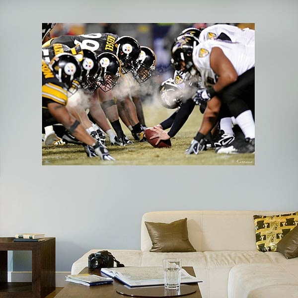 find this pin and more on ravens football bedroom by aloe43
