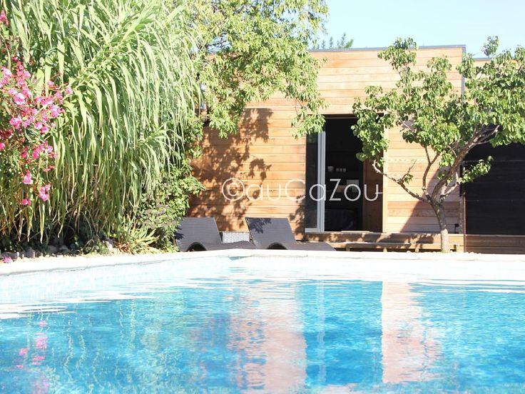 Marvelous Ferienhaus Am Strand, In Narbonne Mieten   1212084 Mehr