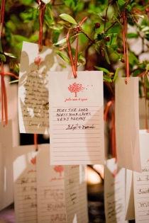 #guest-book #wedding #livre d'or