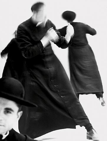 untitled_mario-giacomelli