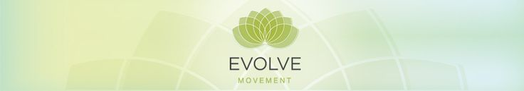 Evolve Movement- Great place for yoga and pilates- right across from Cameron Village