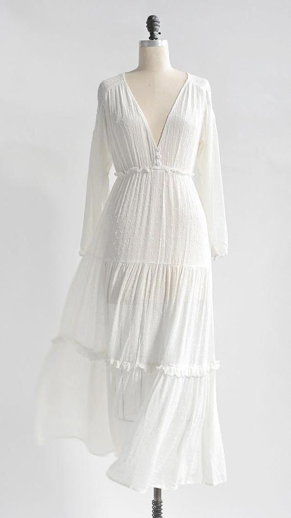 Great Feminine Fashion Looks Femininefashionlooks White Boho Dress Boho Dress Casual Dresses