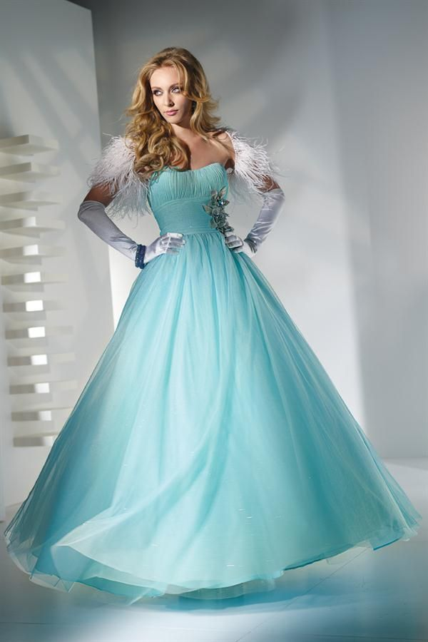 12 best Disney princess wedding dresses cinderella images on ...