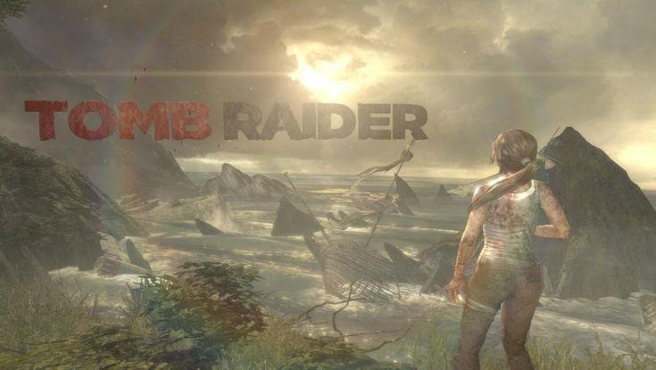 Tomb Raider 2013 Ep. 12: Hunting The Hunters
