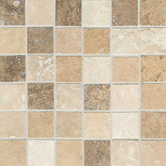 127 best American Olean Natural Stone images on Pinterest Natural