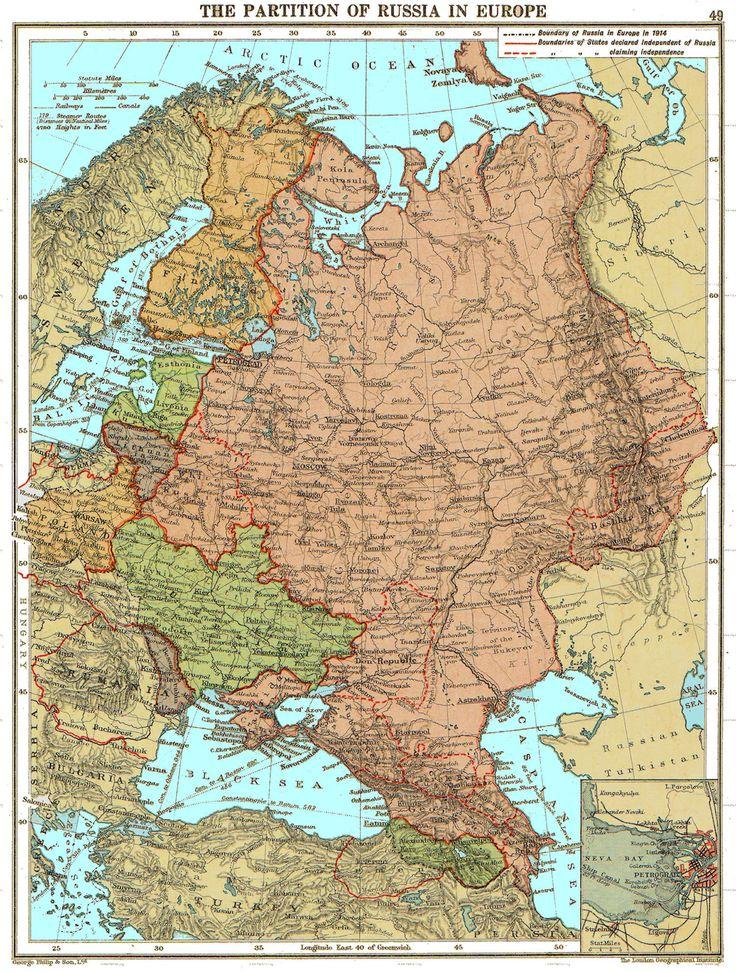 Imagini pentru uniunea sovietica harta 245 best