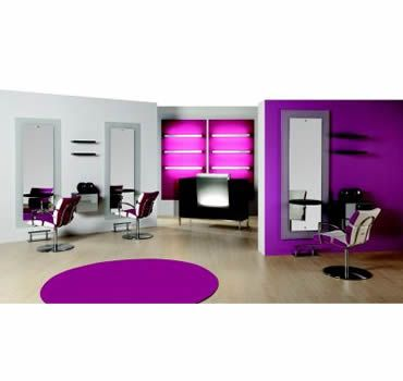 salon workstations | Discount beauty supplies and salon furniture