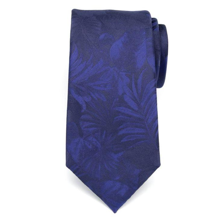 http://www.willsoor-shop.pl/krawaty/krawaty-microfibre/krawat-willsoor-microfibra-50919-1033.html?utm_source=pinterestgms&utm_medium=pingms&utm_campaign=krawaty