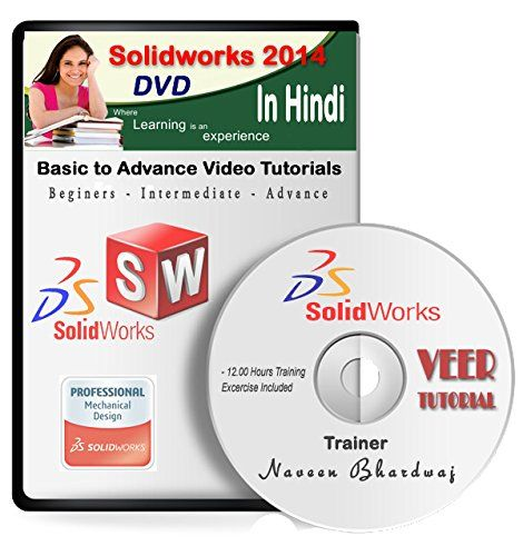 Forex training dvd in hindi