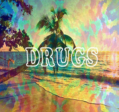 Drugs Not Hugs Weed Not Greed Pills Not Bills