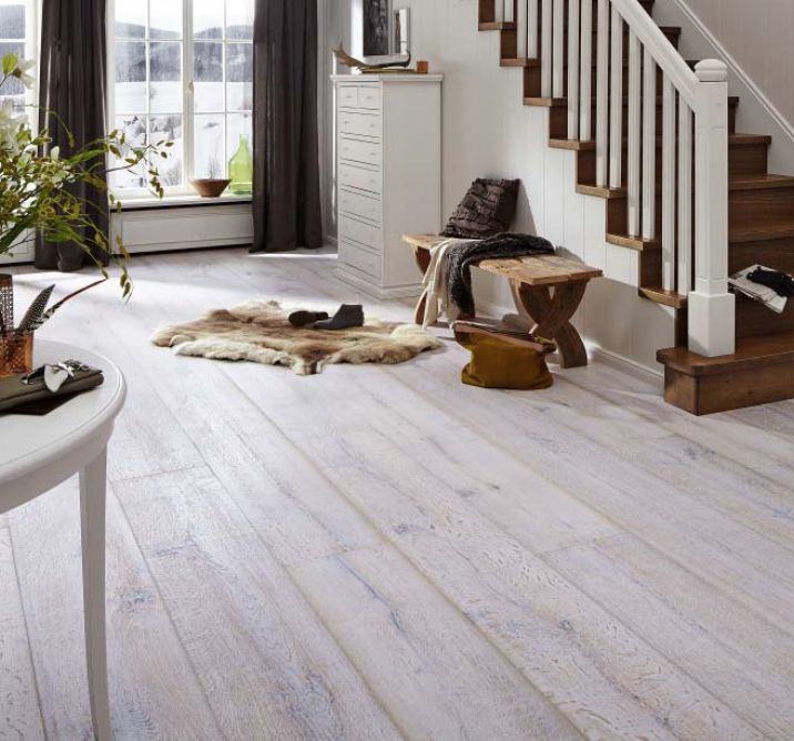 Afbeeldingsresultaat voor MEISTER LAMINAT hd300 rustikal  white washed8425