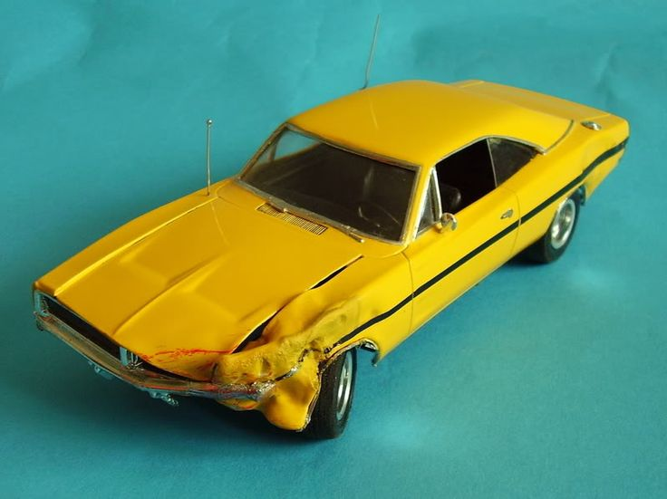 1000 images about miniatyres dioramas on pinterest for Pvc car