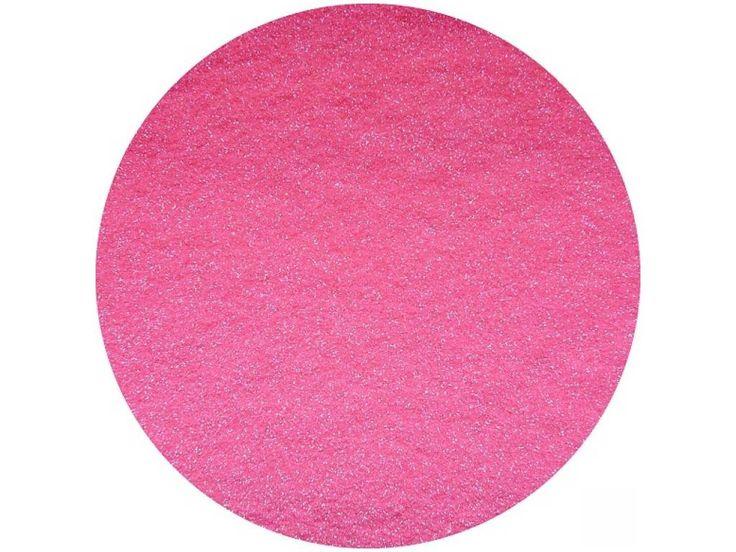 Condividi i nostri prodotti avrai uno sconto del 5 % Polvere Glitter Finissimo Rosa fluo