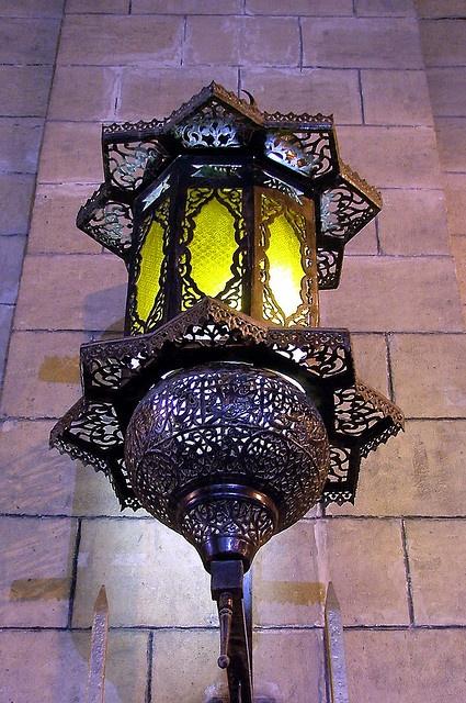 In the Cairo Market - Egypt http://exploretraveler.com http://exploretraveler.net