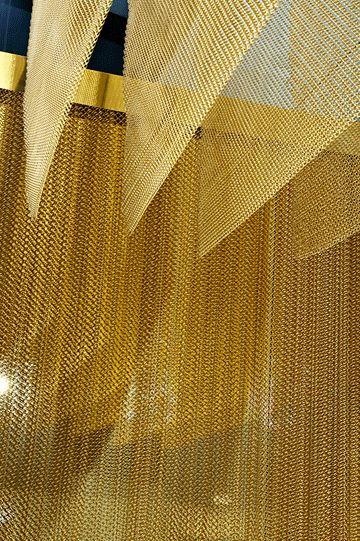 Best 25 Gold Curtains Ideas On Pinterest