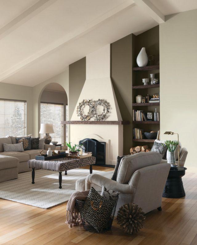 Best Interior Design Ideas: 1000+ Ideas About Best Interior Design On Pinterest