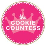 The Cookie Countess Decorating Classes...wish we could take this class together!!