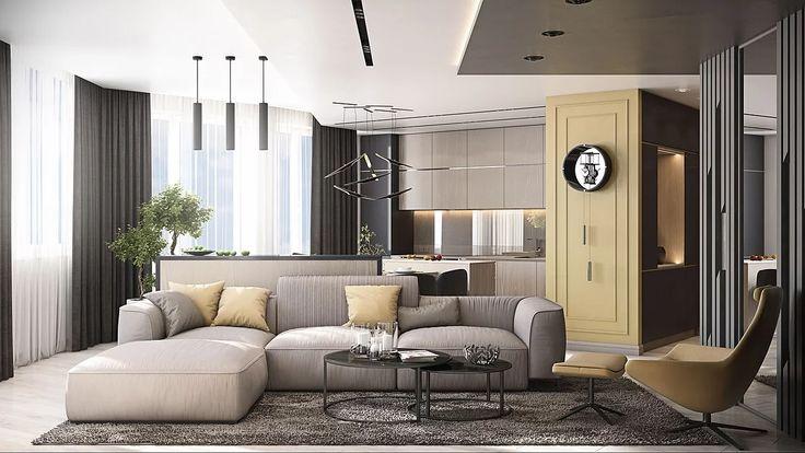 PEACE OF MIND | MUSA STUDIO | Design de interior. Tel: 060-10-20-30