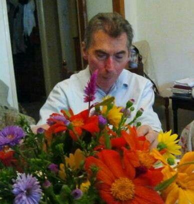 Tata- 12 septembrie 2012