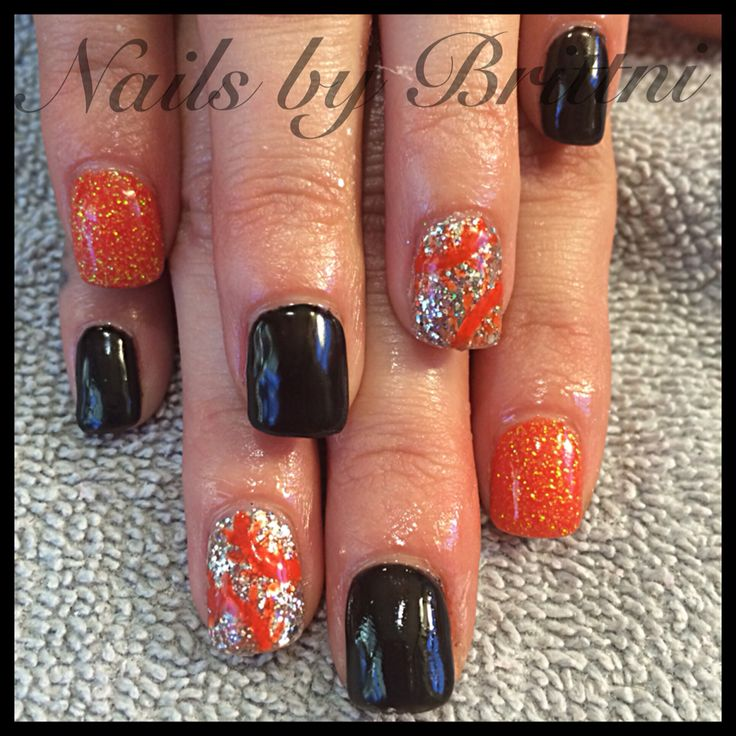 176 best Nails by Brittni images on Pinterest | Acrylic nail designs ...
