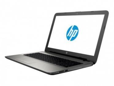 Hp gamer laptop. Figyelmedbe ajánljuk HP laptopjainkat, melyek AMD Radeon™ R5 M330 2 GB GDDR3 videókártyával, 4-8-16 GB RAM-al készülnek és készülékeinkhez 14 napos visszavásárlási garanciát is adunk.