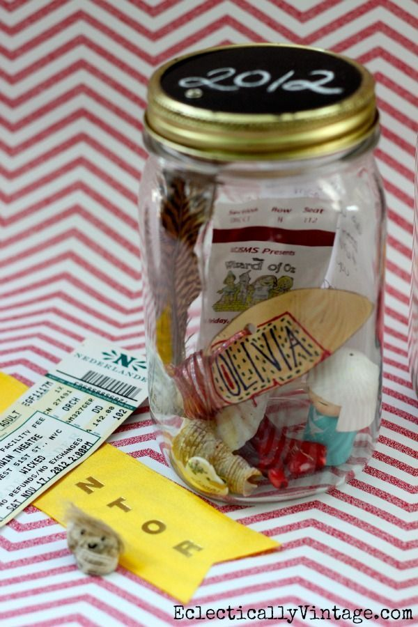 Graduation Decorations Graduation Gifts Quotes Grad Parties Graduation Party Decor Graduation Part In 2020 Memory Jar Graduation Party Memory Jar Memory Jar Graduation