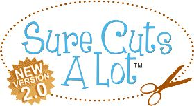 I have so many cricut cut files now. For free!