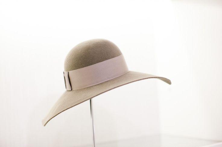 dfc14991863 19 best Chapeau femeninos images on Pinterest