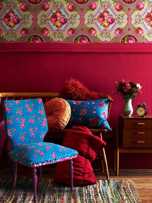 Erneut Lieben Vintage Sessel 50 Mefruşat Pinterest