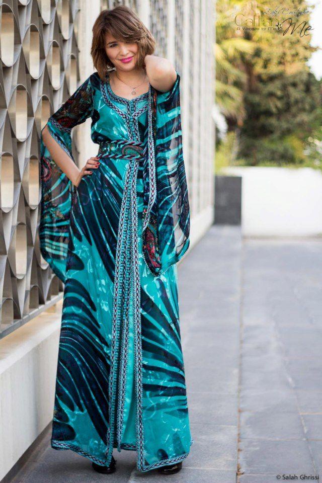 les 25 meilleures id es de la cat gorie robe kabyle simple sur pinterest la mode des ann es. Black Bedroom Furniture Sets. Home Design Ideas