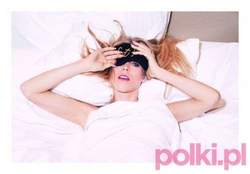 Ashish dla Topshop - moda lato 2014 #polkipl