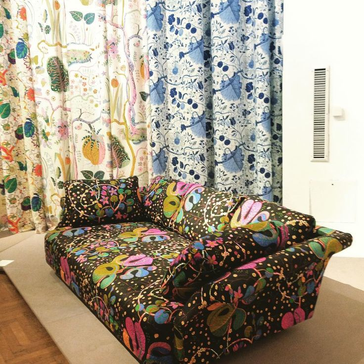 17 Best images about Josef Frank Textile Design on Pinterest Furniture, Fabric wallpaper and