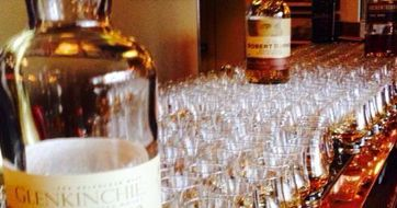 Home - Whiski Rooms - Edinburgh Restaurant, Whisky Bar and Whisky Shop