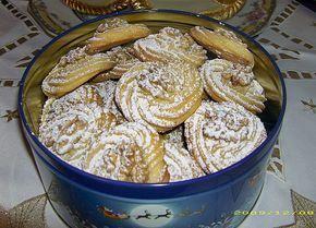 Walnuss - Plätzchen, ein sehr schönes Rezept aus der Kategorie Kekse & Plätzchen. Bewertungen: 28. Durchschnitt: Ø 4,4.