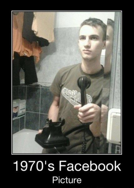 i see what you did there hehe  #funniesThis Man, Profile Pics, Bathroom Mirrors, Old Schools, Laugh, Ducks, Profile Pictures, Funny Stuff, Cameras
