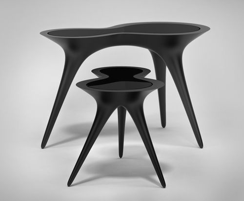 22 best richlite featured - furniture images on pinterest, Möbel